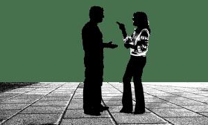 Social Communication Strategies